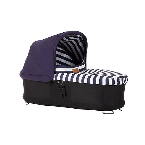 Mountain Buggy Urban Jungle CarryCot Plus
