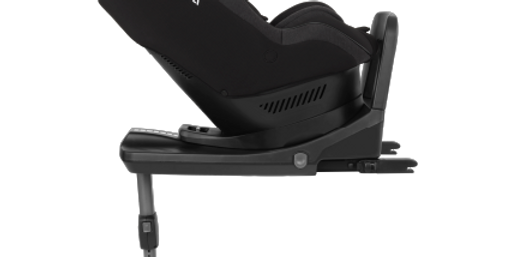 Nuna Rebl Basq iSize Isofix Car Seat