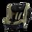 Thumbnail: Axkid Minikid 2.0 Rear Facing Car Seat Package