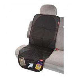Diono Ultra Mat Deluxe Car Seat Protector