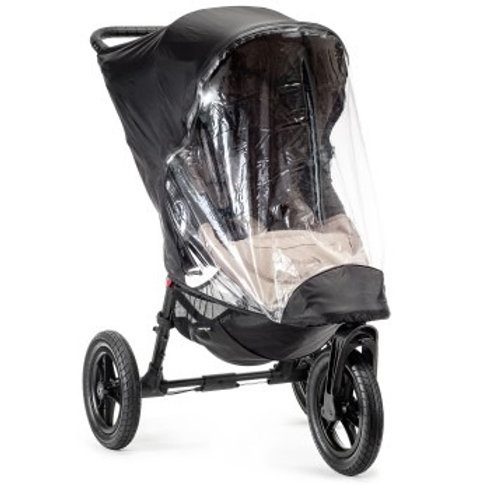 Baby Jogger City Elite 2 Raincover