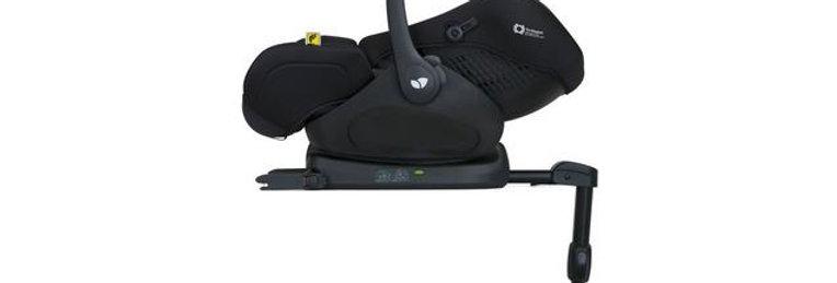 Joie i-Level 2 isize Car Seat inc. i-base LX
