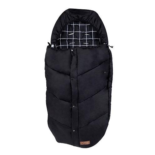 Mountain Buggy Sleeping Bag