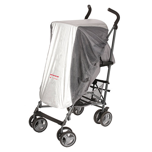 Diono Pushchair Sun and Insect Net