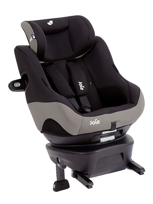 Joie Spin Safe Plus Tested Car Seat