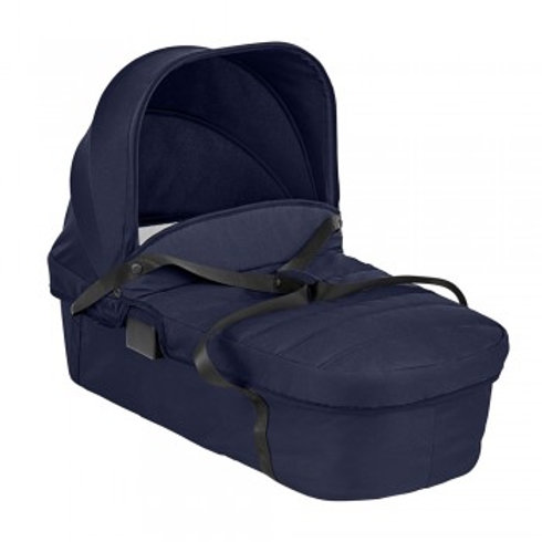 Baby Jogger City Tour 2 Single Carrycot | Pushchairsandcarseat