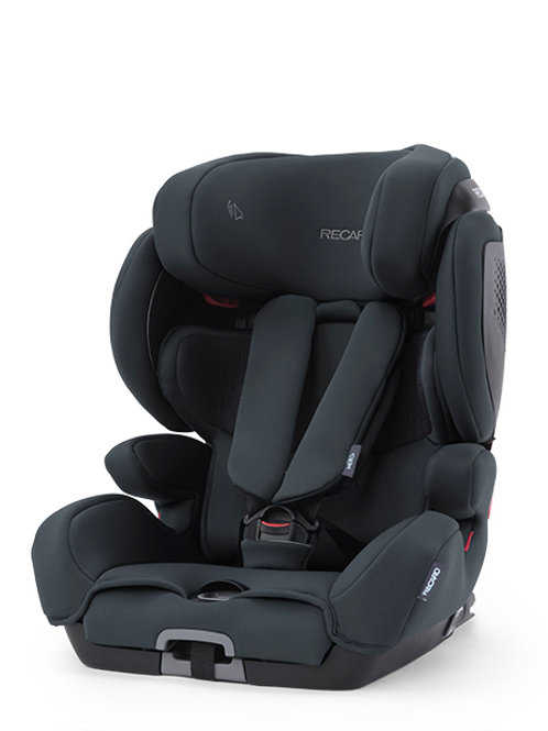 Recaro Tian Elite Isofix 1/2/3 Car Seat
