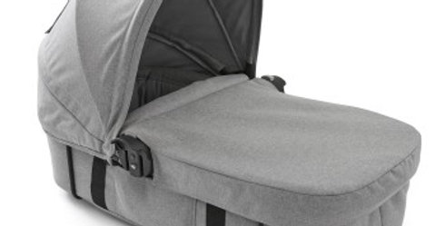 Baby Jogger City Select Lux Carry Cot