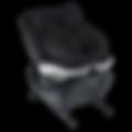 BeSafe_iZi-Twist-B-i-Size_black-cab1.png