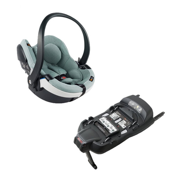 Car Seats From Birth To 13Kg