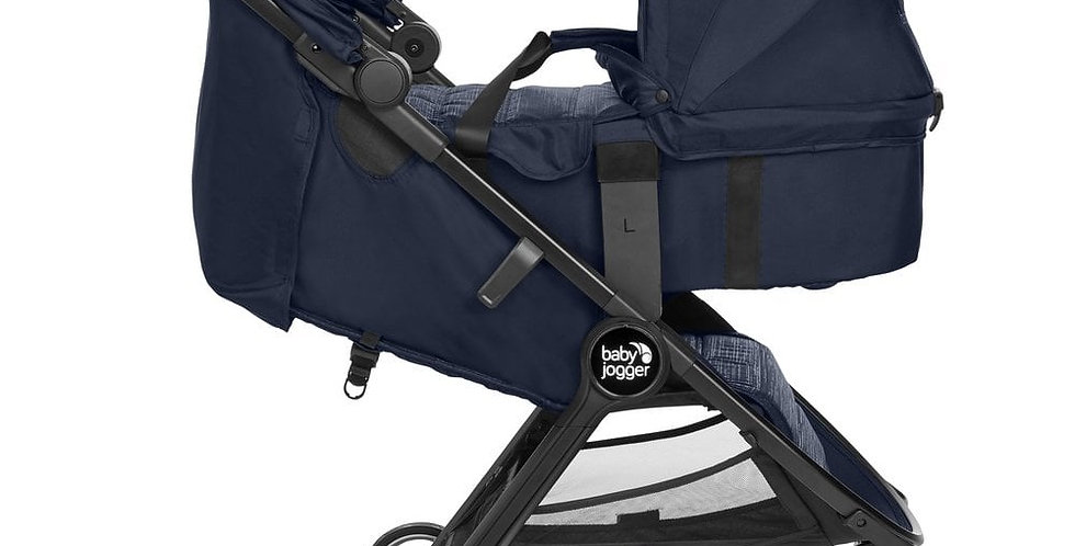 Baby Jogger City Tour 2 Compact Travel System