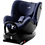 Thumbnail: Britax Dualfix 2 R Car Seat