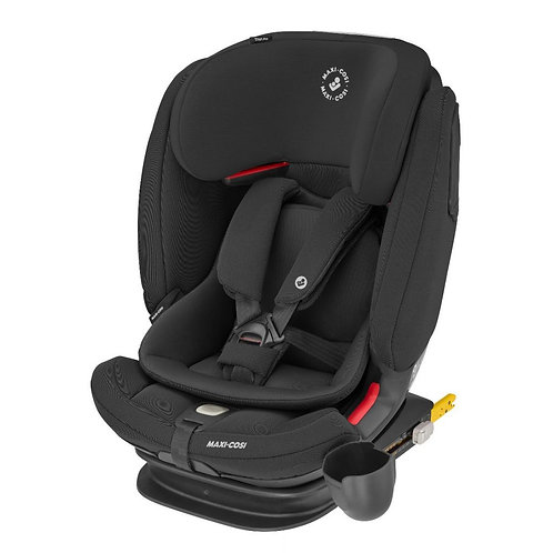 Maxi-Cosi Titan Pro Isofix Group 123 Car Seat