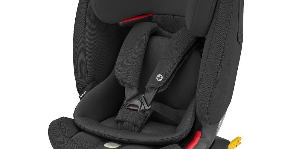 Maxi-Cosi Titan Pro Isofix Group 123 Car Seat