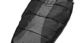 Phil and Teds Footmuff Sleeping Bag