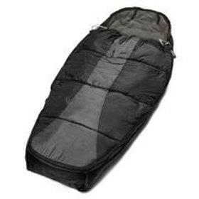 Phil and Teds Footmuff Sleeping Bag