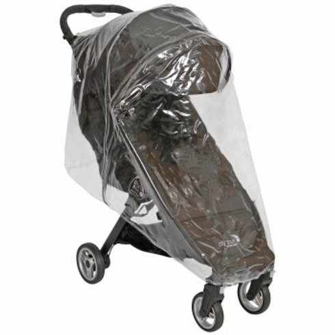 Baby Jogger Raincover - City Tour