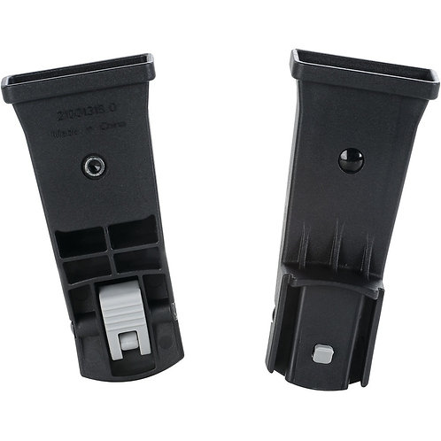 Baby Jogger Car Seat Adaptors - City Go - City Select / Premier