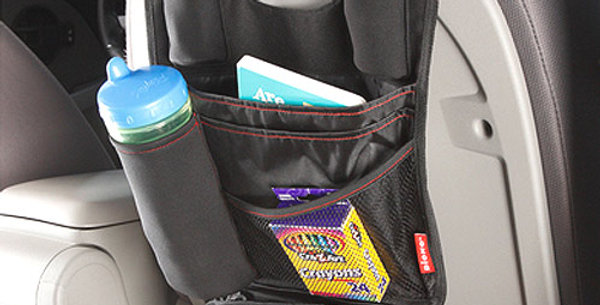 Diono Baby Organiser 3 in 1 Bag