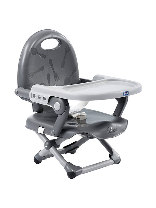 Chicco Pocket Snack High Chair