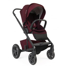 Pushchairs Over 8kg