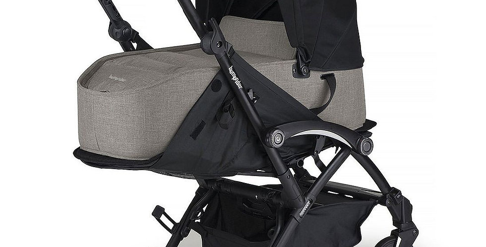 Bumprider - Connect 2 - Travel System