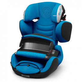 Car Seats 9-36kg