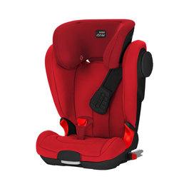Car Seats 15-36Kg