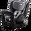 Thumbnail: Britax Dualfix M i Size Car Seat