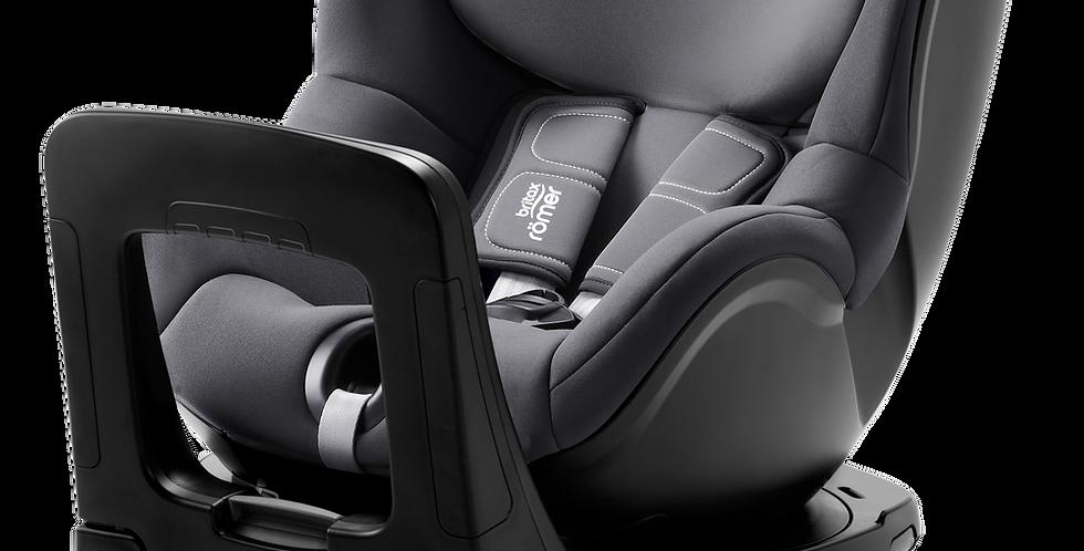 Britax Dualfix M i Size Car Seat