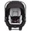 Thumbnail: Nuna Pipa Lite LX Car Seat with Isofix Base