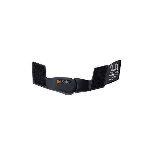 New BeSafe Belt Guard - BeSafe Seats only