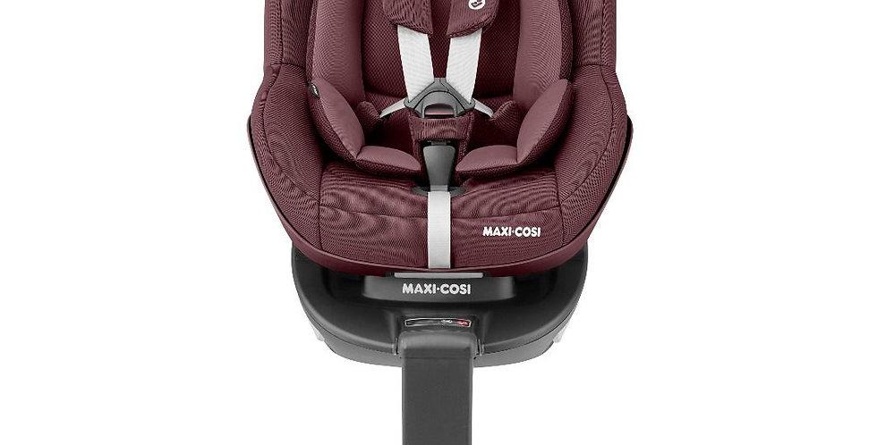 Maxi Cosi Pearl Pro 2  i-Size Car Seat