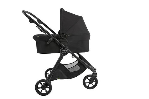 Baby Jogger City Mini GT 2 With Carrycot Jett
