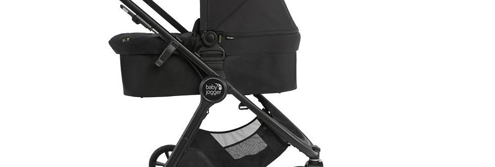 Baby Jogger City Mini GT 2 Pushchair