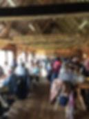 Cartshedcafe2.jpg