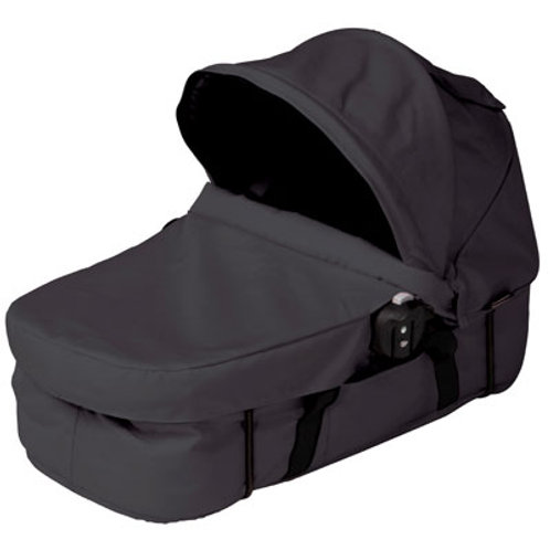 Baby Jogger City Select Carry Cot