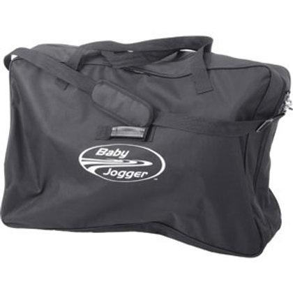 Baby Jogger Travel Bag - City Mini/GT double