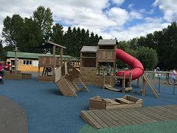 Beale-park-playground1.jpg
