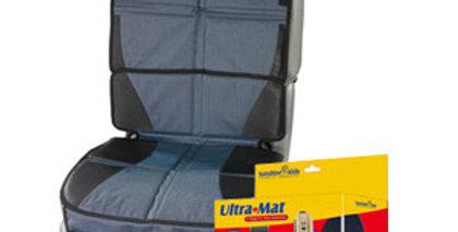 Diono Ultra Mat Car Seat Protector