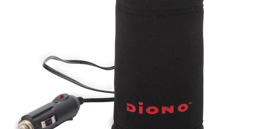 Diono Warm 'n Go - in-car bottle warmer