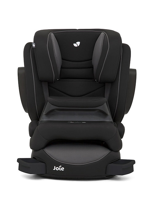 Joie Trillo Shield Group 1/2/3 Car Seat