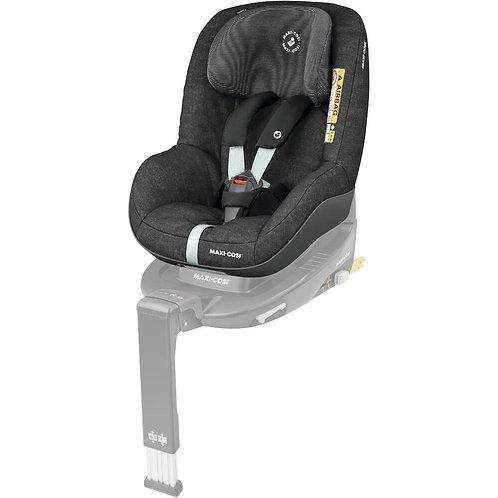 Maxi Cosi Pearl Pro i-Size Car Seat Plus 3wayFix Base