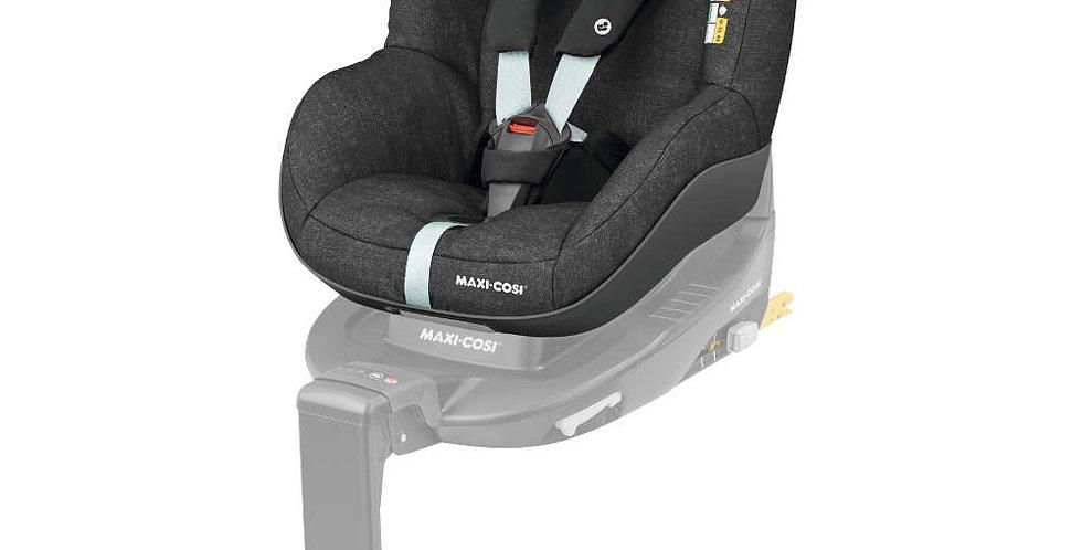 Maxi Cosi Pearl Pro i-Size Car Seat