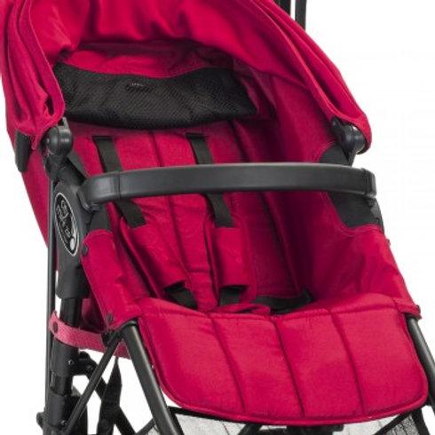 Baby Jogger Adjustable Belly Bar - City Mini Zip