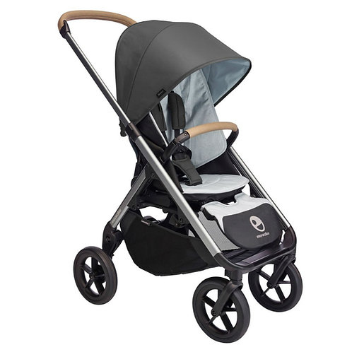 Easywalker Mosey Plus Travel System