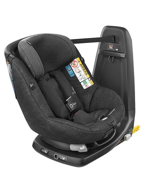 Maxi Cosi AxissFix Air Group 1 Car Seat