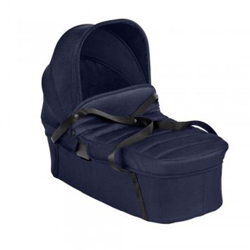 Baby Jogger City Tour 2 Double - Carrycot