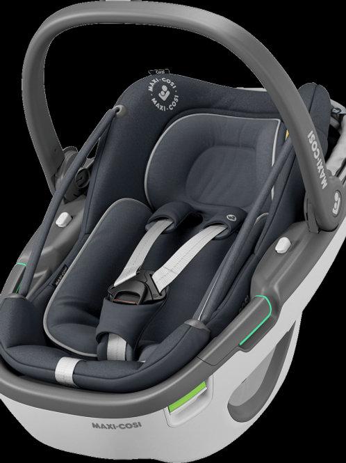 Maxi-Cosi Coral IsizeCar Seat