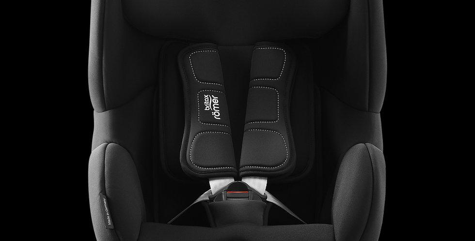 Britax Romer TRIFIX 2 i-Size Car Seat